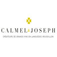 Calmel & Joseph