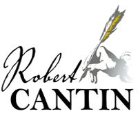Robert Cantin