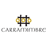 Bodegas Carramimbre