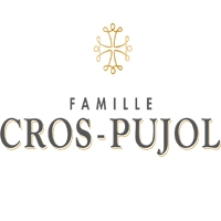 Cros-Pujol
