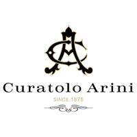 Curatolo Arini