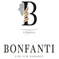 Bonfanti Vini