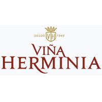 Vina Herminia