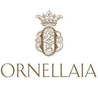 Tenuta dell Ornellaia