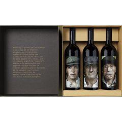 Matsu Gifttbox
