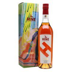 H by Hine Cognac VSOP
