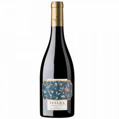 Ijalba Rioja Maturana tinta 2016