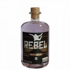 Rebel 'Flower' Gin