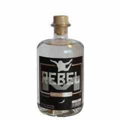 Rebel 'Pepper' Gin