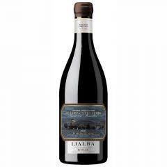 Ijalba Rioja Reserva Seleccion 2012