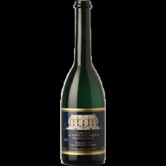 Chardonnay blauw - Genoels-Elderen 2018