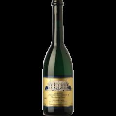 Chardonnay goud - Genoels-Elderen 2016