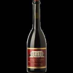 Pinot noir rood - Genoels-Elderen 2016